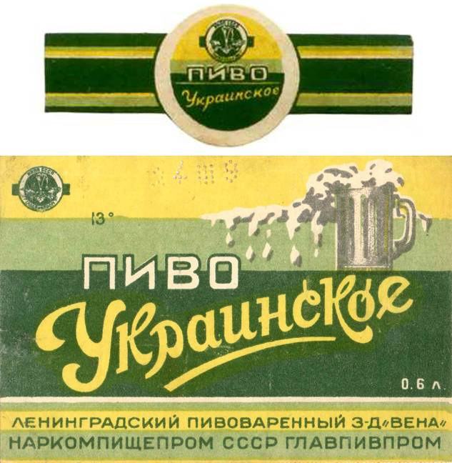 ru-ld-1-24.jpg