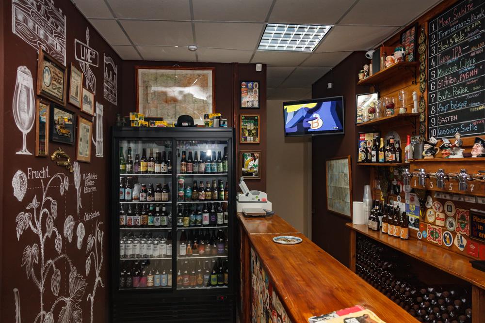 Ресторан, кафе, бар Москва дизайн интерьера интерьеры